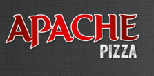 Apache Pizza discount code