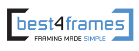 Best4Frames voucher