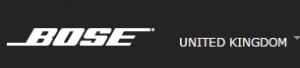 Bose promo code