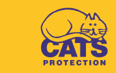 Cats Protection discount code
