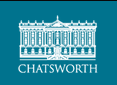 Chatsworth Country Fair promo code