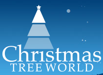 Christmas Tree World voucher code
