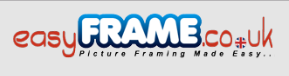 EasyFrame voucher code