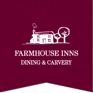Farmhouse Inns discount code
