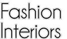 Fashion Interiors discount