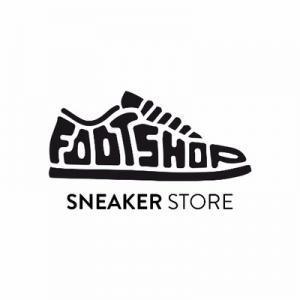 Footshop discount