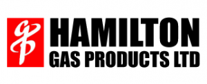Hamilton Gas Products Ltd promo code