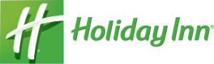 Holiday Inn voucher