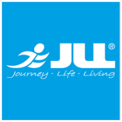JLL Fitness Ltd. voucher
