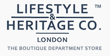 Lifestyle and Heritage Company discount