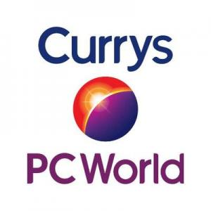 PC World UK promo code
