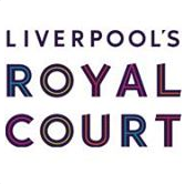Royal Court Liverpool voucher