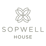 Sopwell House promo code