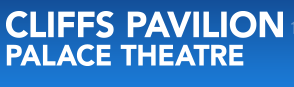 Southend Theatres discount code