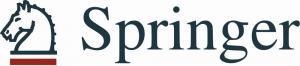 Springer Shop US discount