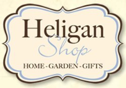 The Lost Gardens Of Heligan Discount Code Up To 20 Off Voucher Code Deals 20th November 2020