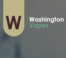 Washington Vapes discount
