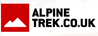 alpinetrek.co.uk discount