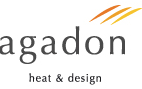 agadondesignerradiators voucher