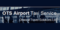 Airport Taxis discount