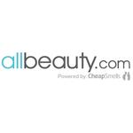 Allbeauty.com voucher