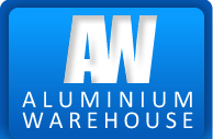 Aluminium Warehouse voucher