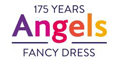Angels Fancy Dress discount code