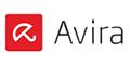 Avira promo code