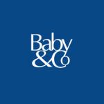 Baby & Co discount code