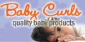 BabyCurls promo code