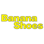 Banana Shoes promo code