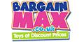 Bargain Max discount code