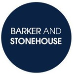 Barker And Stonehouse promo code