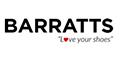 Barratts discount