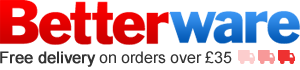 Betterware voucher code