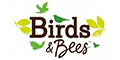 Birds and Bees promo code