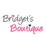 Bridget's Boutique voucher code