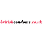 British Condoms Promo Code