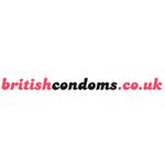 British Condoms voucher code
