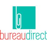 Bureau Direct promo code