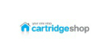 Cartridge Shop voucher code