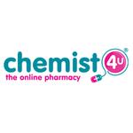 Chemist 4 U discount