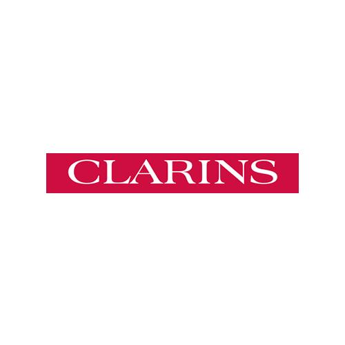 Clarins discount code