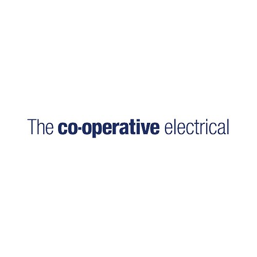 Co-Op Electrical discount