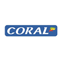 Coral discount code