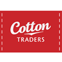 Cotton Traders discount
