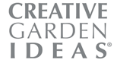 Creative Garden Ideas discount code