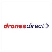 Drones Direct voucher code