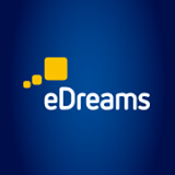 eDreams discount