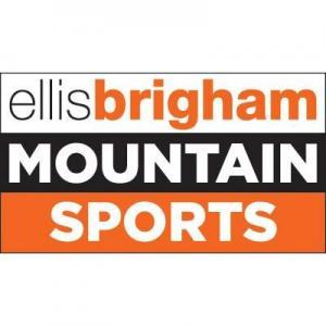 Ellis Brigham voucher code